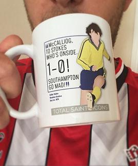 Mug with a mug.JPG