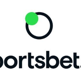 Sportsbet.io replace LD Sports as Saints' Main Partner