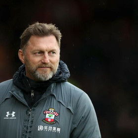 Total Saints Opinion - Will the real Ralph Hasenhüttl please stand up?