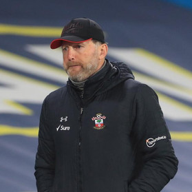"Total Saints Opinion - ""Chaos Football"""