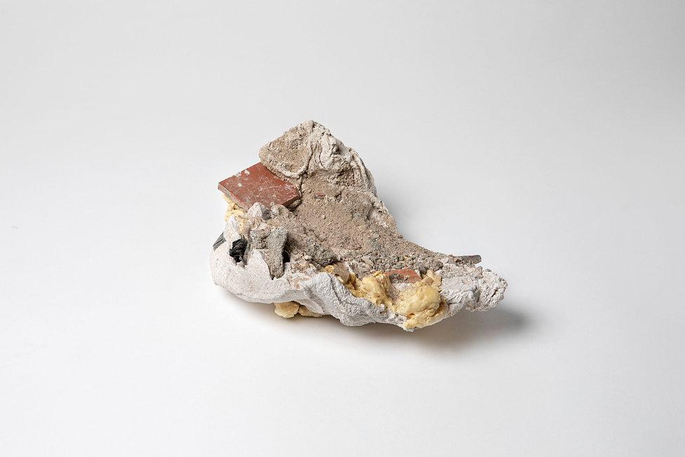 materiales construcción-piedra