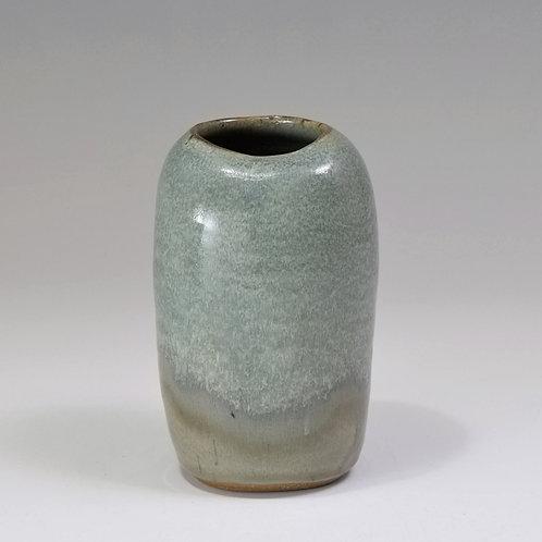 Altered Bud Vase #2