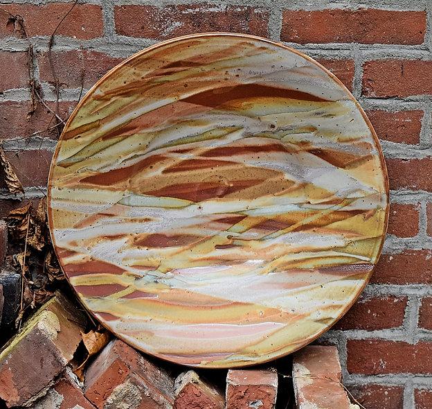 Platter against brick v2 small.jpg