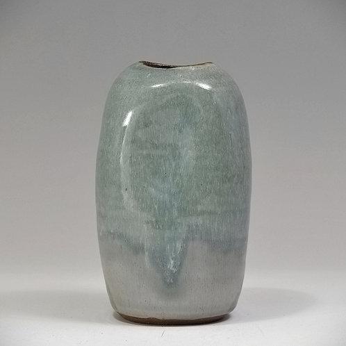 Altered Bud Vase #1