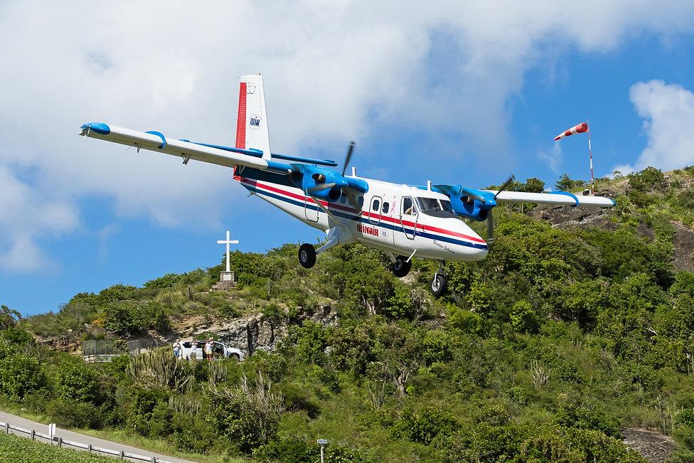 PJ-WIP Winair Dash6-300 (2).jpg