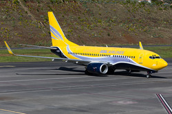 F-GZTO ASL Airlines B737 (3)