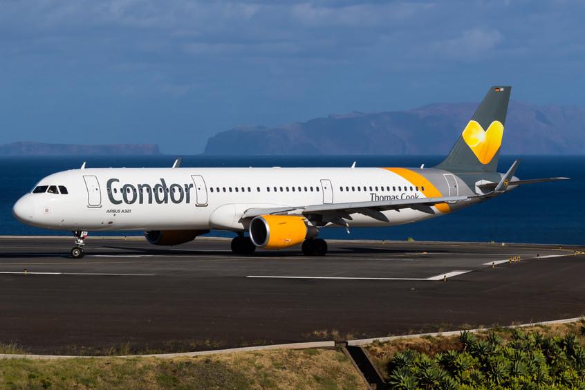 D-AIAH Condor A321 (5)