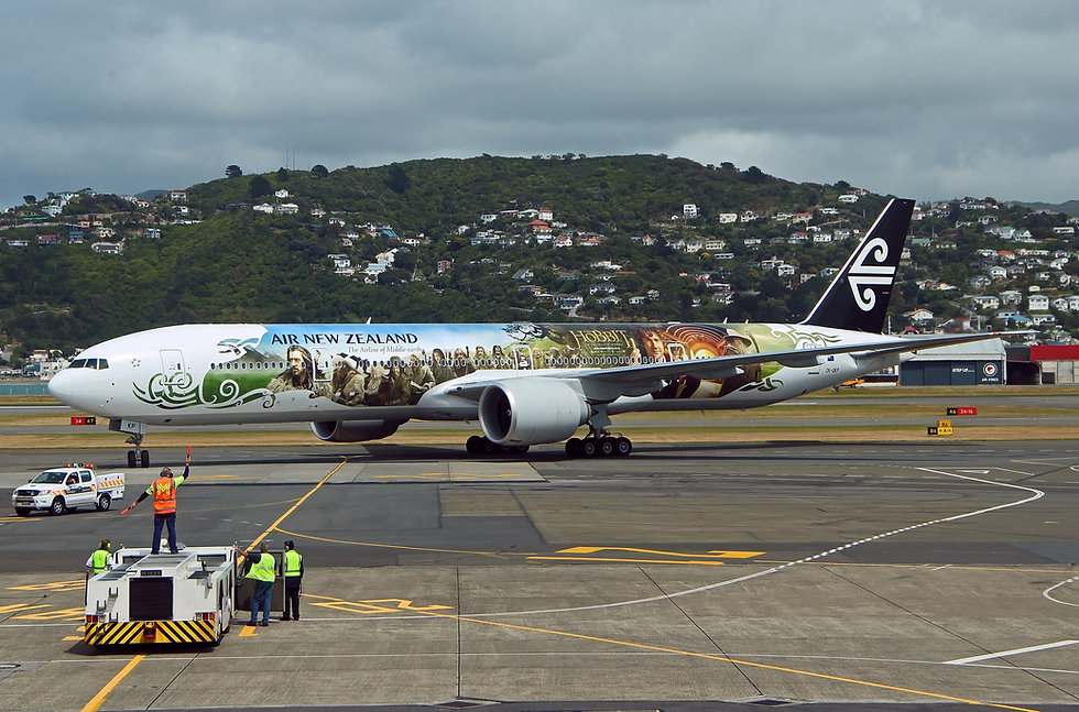 ZK-OKP Air New Zealand B773 (8).jpg