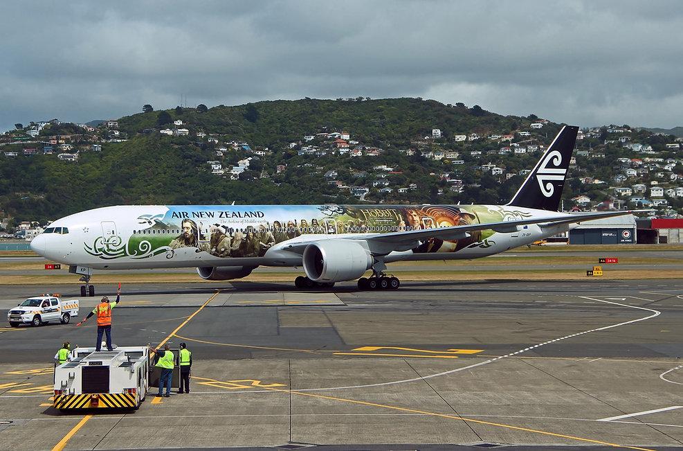 ZK-OKP Air New Zealand B773 (8).jpg