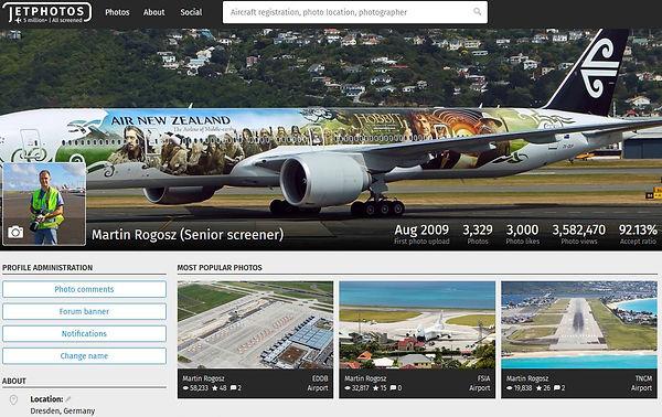 JP Profil Screenshot (3)X.jpg