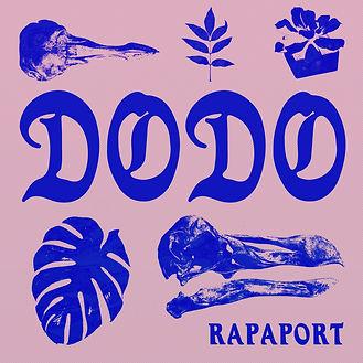 Rapaport-Dodo.jpg