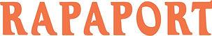 Rapaport logo_apricot.jpg