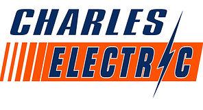 charles electric logo.jpg