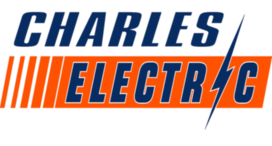 charles electric logo.jpg