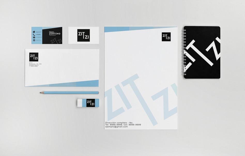 papeleria-color2.jpg