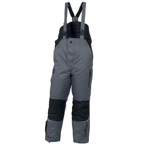 Winter Bib Pants