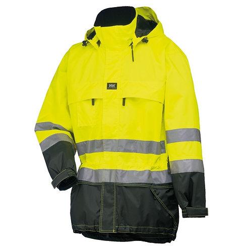 Helly Hansen Winter Jacket