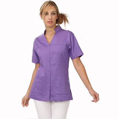 Medical Woman Tunic