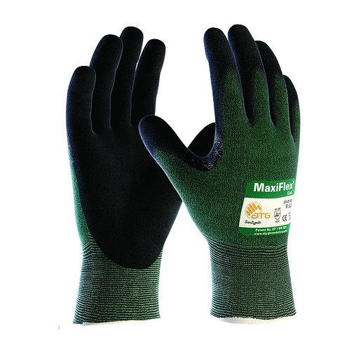 MaxiFlex CUT 3 Working Gloves