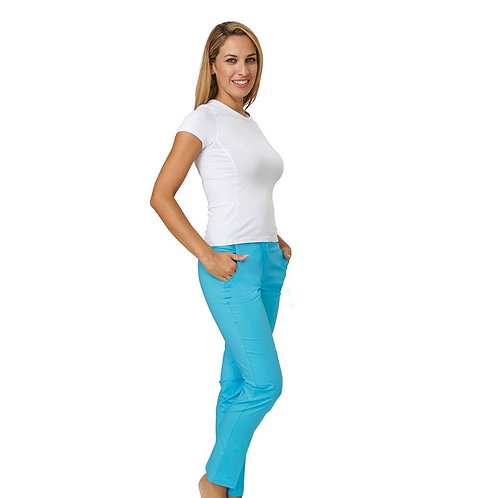 Medical Woman Pants