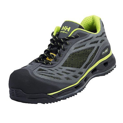 Safety shoes Helly Hansen