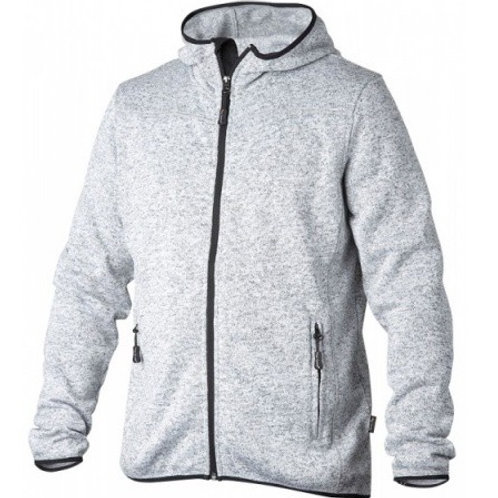 Top Swede Sweater