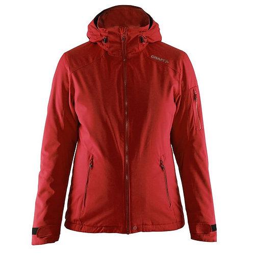 Craft Women Jacket Isola