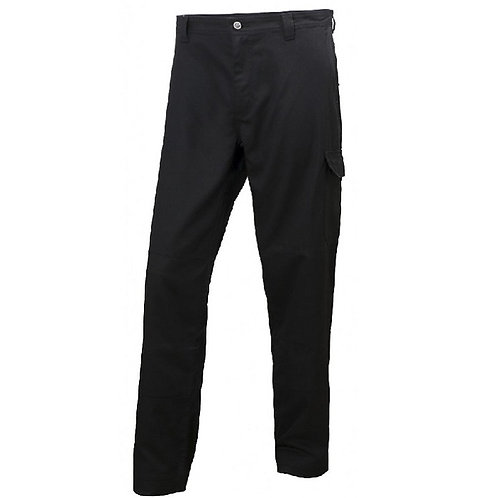 Helly Hansen Working trousers