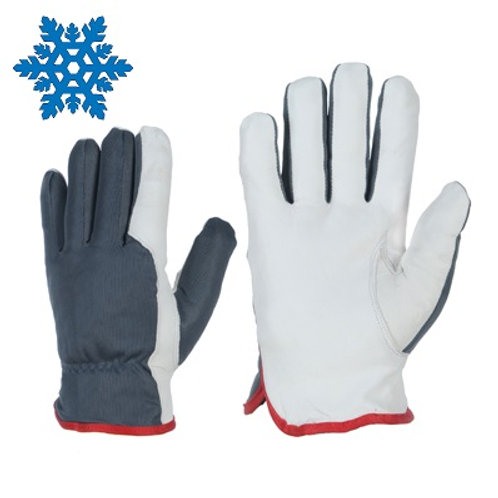 Winter Working Gloves