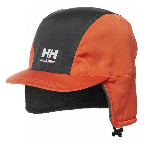 Helly Hansen NJORD Hat