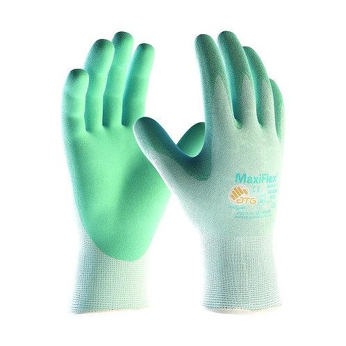 MaxiFlex Active Working Gloves