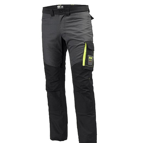 Working trousers Helly Hansen