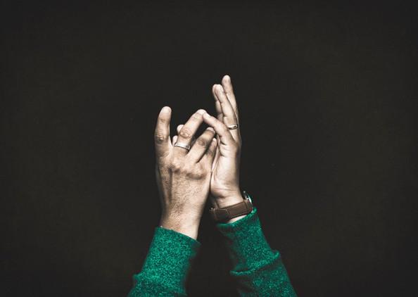 婚姻輔導員最衷心的七個建議