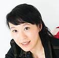 香港大學榮譽理學士、香港大學理碩士、香港大學教育文憑(特殊教育)、英國羅漢普頓大學文碩士(音樂治療)、香港註冊教師、註冊音樂治療師(UK HCPC)、腦神經學音樂治療師(USA CBRM)、R.F. Unkefer腦神經學音樂治療學院 院士 (USA CBRM)、「意識障礙音樂治療評估工具」合資格音樂治療師、香港音樂治療中心的創辦人及總監、香港音樂治療協會專業發展(CPD)委員會召集人、「音樂治療基督教實踐」(Music Therapist Christian Practice Supervision Group) 創辦人、「無障礙敬拜讚美」創辦人、香港公開大學導師、香港音樂治療協會執行委員會