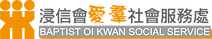 BOKSS-logo.png
