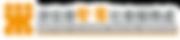bokss_logo_outline-02.png