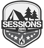 Camp-Graphic-2019-01.png