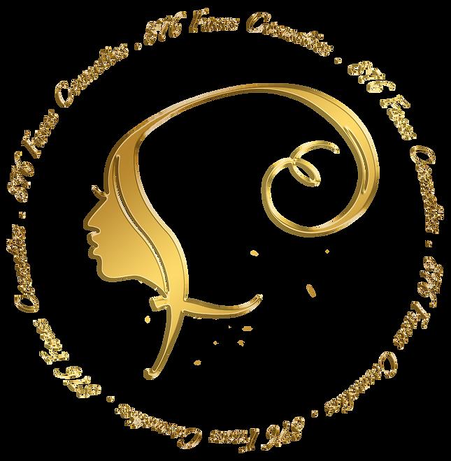 cosmetics logo 5 3D.PNG