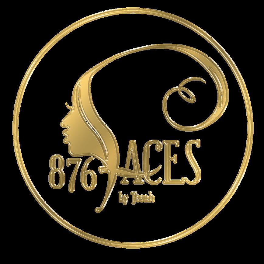 3D Makeup logo.PNG