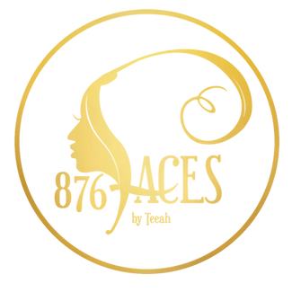 876-faces-logo-1.png