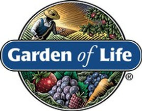 Garden_of_Life_Logo.jpg