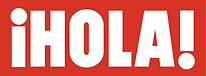 Revista_¡HOLA!.png