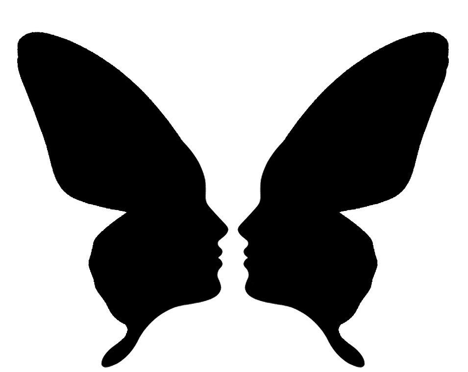1 Frontstage Logo.jpg