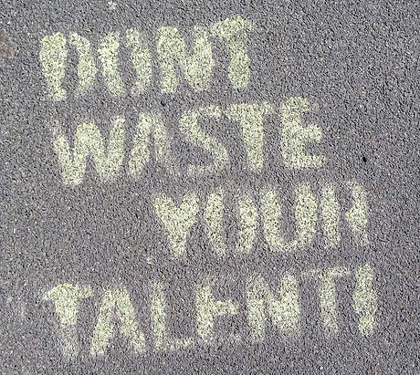 So%20true_%20Don't%20waste%20your%20talent!%20Sprayed%20on%20the%20streets%20of%20Berlin._edited.jpg
