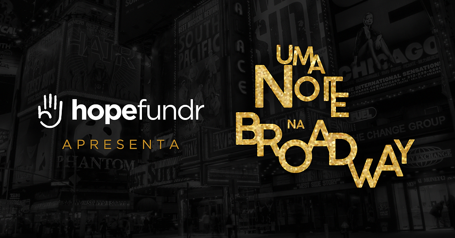HOPE - EVENT -- THUMB --- INGRESSO.png