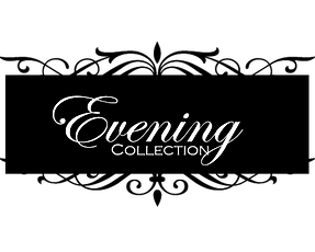 Evening Collection