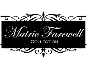 Matric Farewell Collection