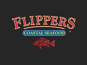 flippers web.jpg