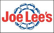 JoeLeesLogoMobile.png