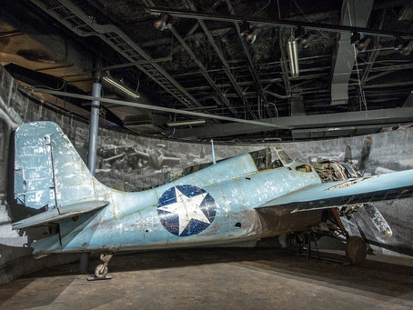 National Museum of the Pacific War Announces Access Program for Low-Income Families